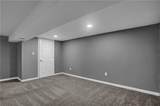 8011 Guion Road - Photo 33