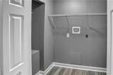 8011 Guion Road - Photo 39