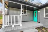 8011 Guion Road - Photo 4