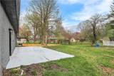 8011 Guion Road - Photo 42