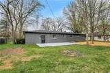 8011 Guion Road - Photo 43
