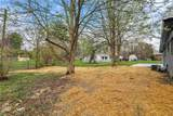 8011 Guion Road - Photo 44