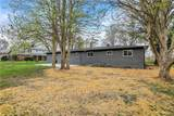 8011 Guion Road - Photo 45