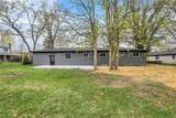 8011 Guion Road - Photo 46