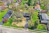 8011 Guion Road - Photo 47