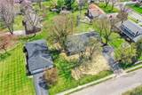 8011 Guion Road - Photo 48