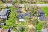 8011 Guion Road - Photo 49