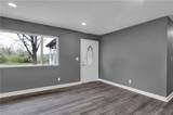8011 Guion Road - Photo 5