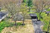 8011 Guion Road - Photo 53