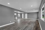 8011 Guion Road - Photo 6