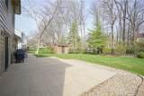 7622 Meadow Ridge Drive - Photo 36