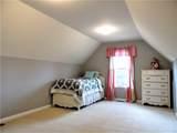 12547 Bent Oak Lane - Photo 31