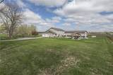 10339 Rooker Road - Photo 15