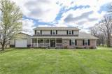 10339 Rooker Road - Photo 2