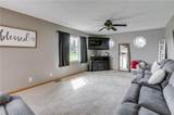 10339 Rooker Road - Photo 22