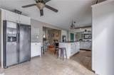 10339 Rooker Road - Photo 24