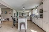 10339 Rooker Road - Photo 25
