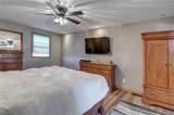 10339 Rooker Road - Photo 35