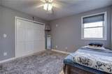 10339 Rooker Road - Photo 38
