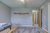 10339 Rooker Road - Photo 39
