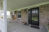 10339 Rooker Road - Photo 4