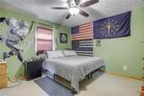 10339 Rooker Road - Photo 40