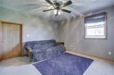 10339 Rooker Road - Photo 42