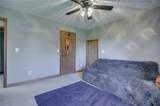 10339 Rooker Road - Photo 43