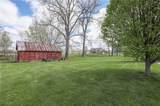 10339 Rooker Road - Photo 54