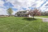 10339 Rooker Road - Photo 55