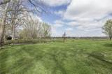 10339 Rooker Road - Photo 6