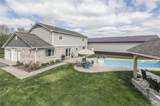 10339 Rooker Road - Photo 7