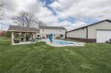 10339 Rooker Road - Photo 8