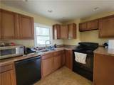 7867 State Road 267 - Photo 10
