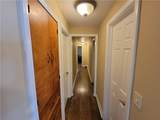 7867 State Road 267 - Photo 12