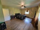 7867 State Road 267 - Photo 13