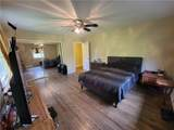 7867 State Road 267 - Photo 14