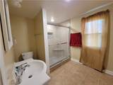 7867 State Road 267 - Photo 16