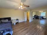 7867 State Road 267 - Photo 17