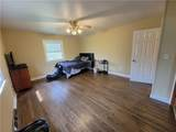 7867 State Road 267 - Photo 18
