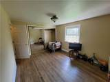 7867 State Road 267 - Photo 19