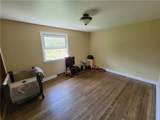 7867 State Road 267 - Photo 20