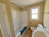7867 State Road 267 - Photo 21