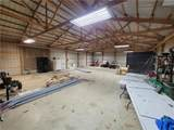 7867 State Road 267 - Photo 24