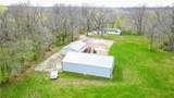 7867 State Road 267 - Photo 33