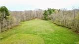 7867 State Road 267 - Photo 34