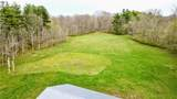 7867 State Road 267 - Photo 39