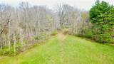 7867 State Road 267 - Photo 43