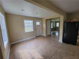 7867 State Road 267 - Photo 6