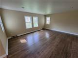 7867 State Road 267 - Photo 7